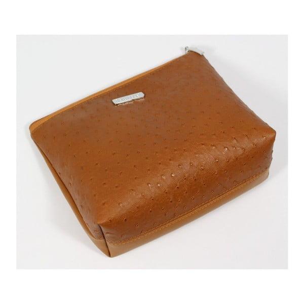 Kozmetická taška Baggie Big No. 10