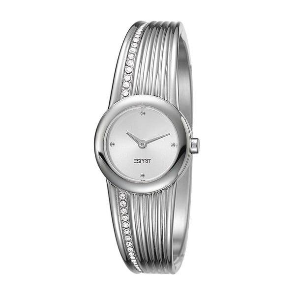 Dámske hodinky Esprit 4020