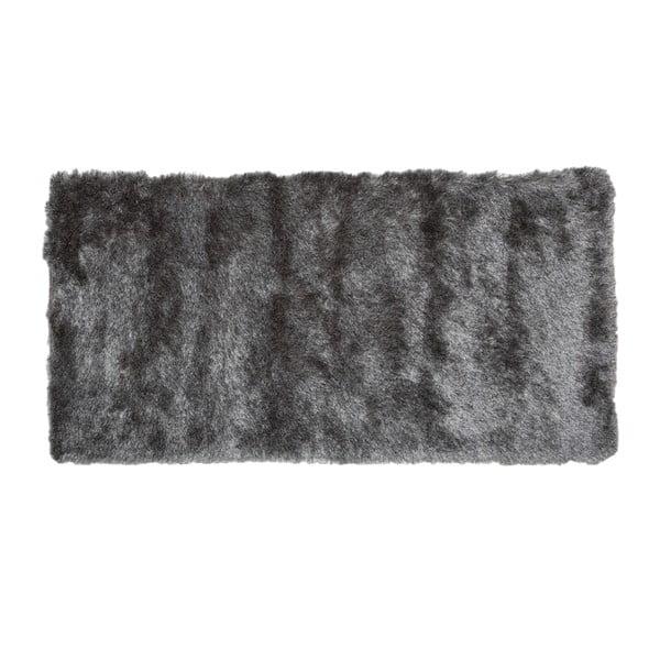 Koberec Flush Dark Grey, 120x180 cm