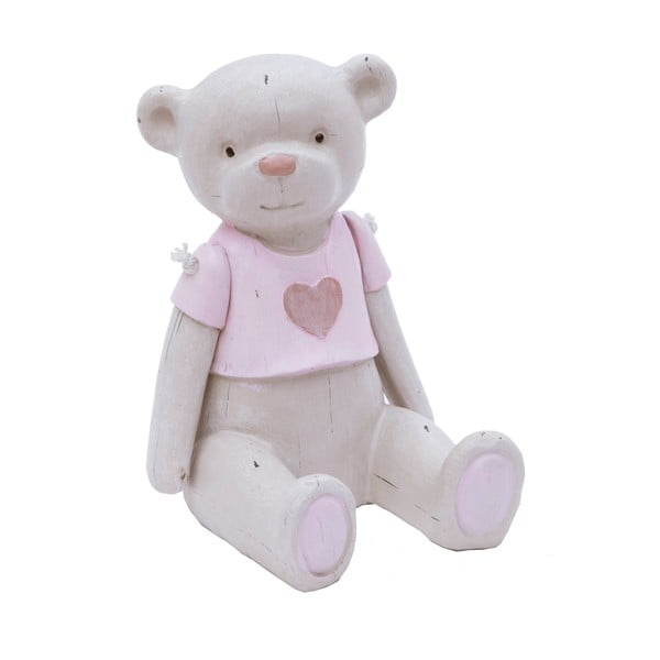 Dekoratívny medveď Bolzonella Little Bear