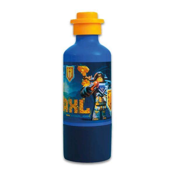 Fľaša na pitie LEGO® Nexo Knights