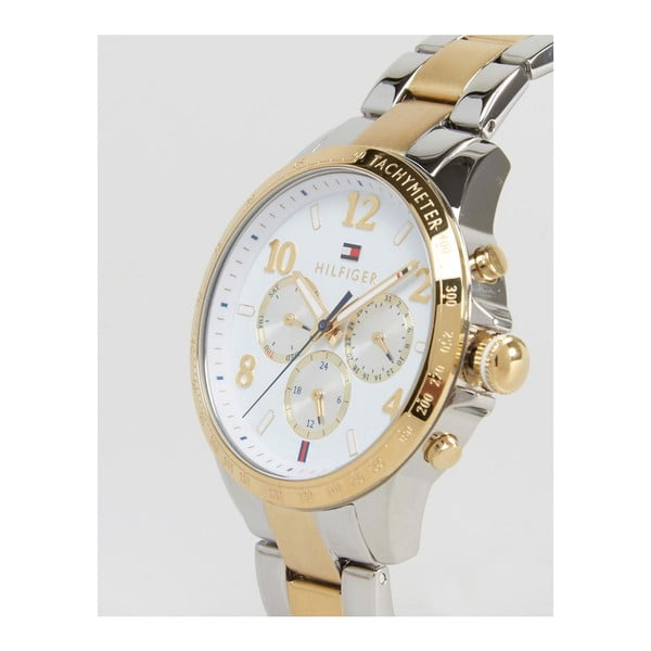 Dámske hodinky Tommy Hilfiger No.1781644