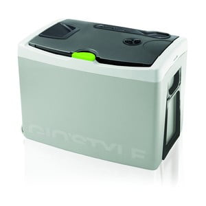 Prenosná minichladnička Gio'Style 40l Shiver