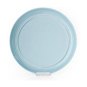 Porcelánový tanier Emily, 27 cm