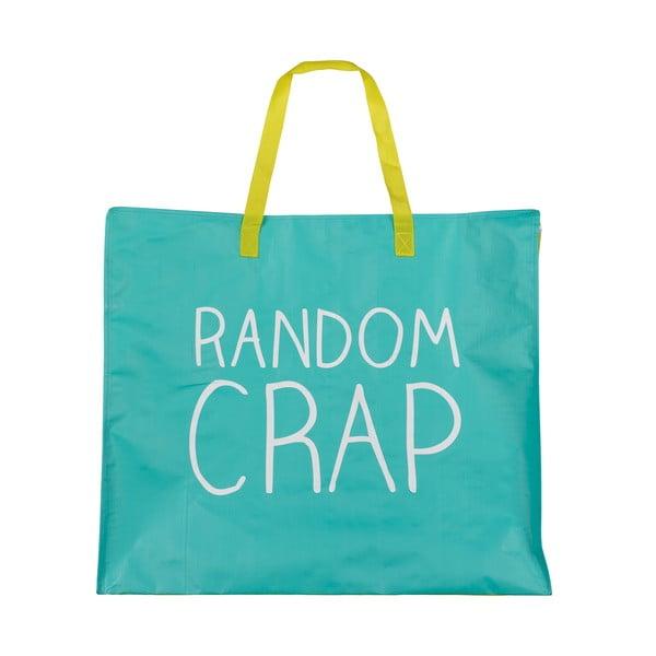 Nákupná taška Happy Jackson Random Crap