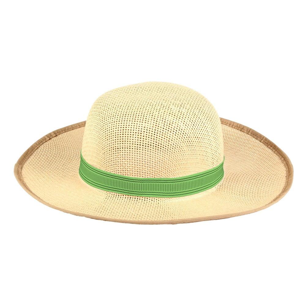 f443f3cf1 Dámsky slamený klobúk Ego Dekor Farmer | Bonami