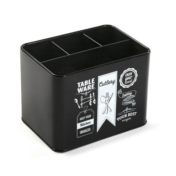 Box na príbor Cubertero