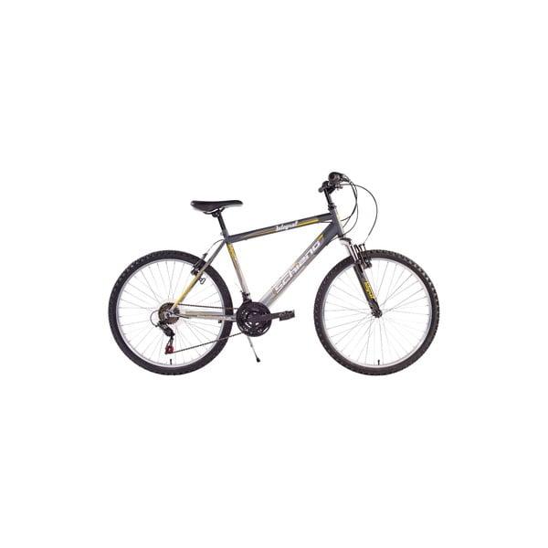 "Horský bicykel Schiano 284-27, veľ. 26"""
