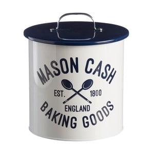 Plechovka na sušienky Mason Cash Varsity