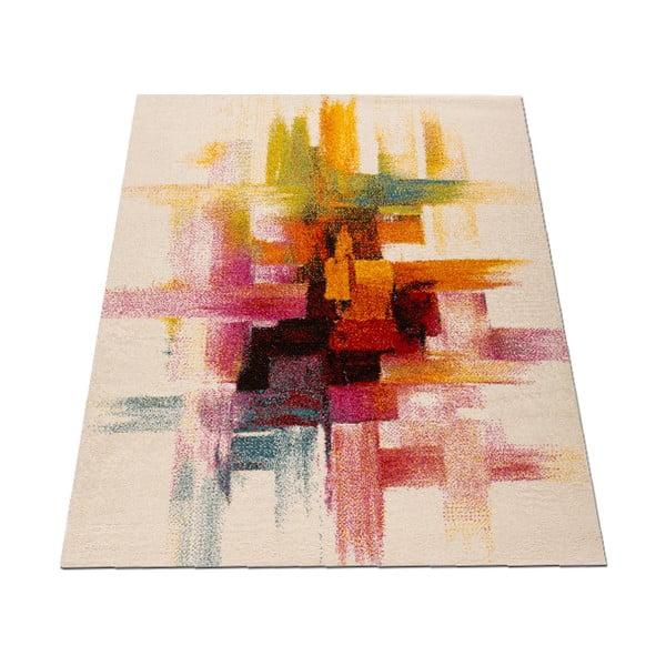 Koberec Flair Rugs Impressionist Sisley, 160x230cm