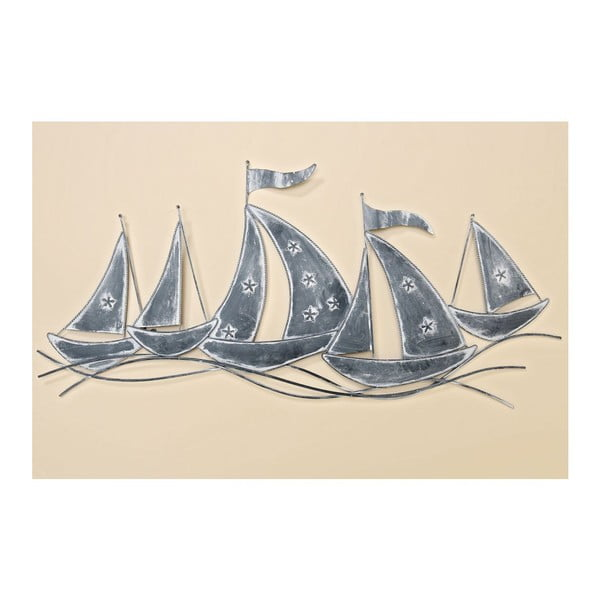 Nástenná dekorácia Sailor