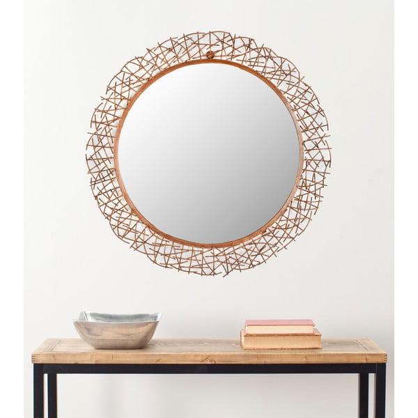 Zrkadlo Safavieh Twig, 71 cm