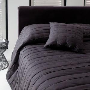 Prikrývka na posteľ Ritual Rabbit, 220x270 cm