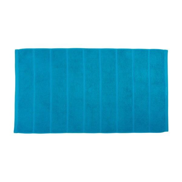 Uterák Adagio Blue, 70x130 cm