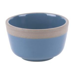 Modrá miska na dip Present Time Brisk