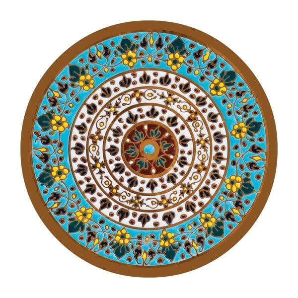 Samolepky Décoratif Mandala
