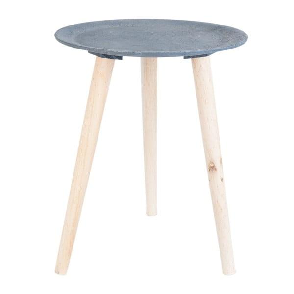 Odkladací stolík Libra