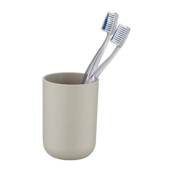 Stojan na zubné kefky Brasil
