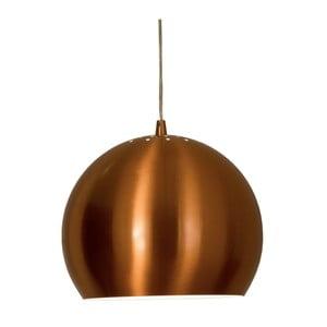 Závesné svietidlo Scan Lamps Diva Bronze