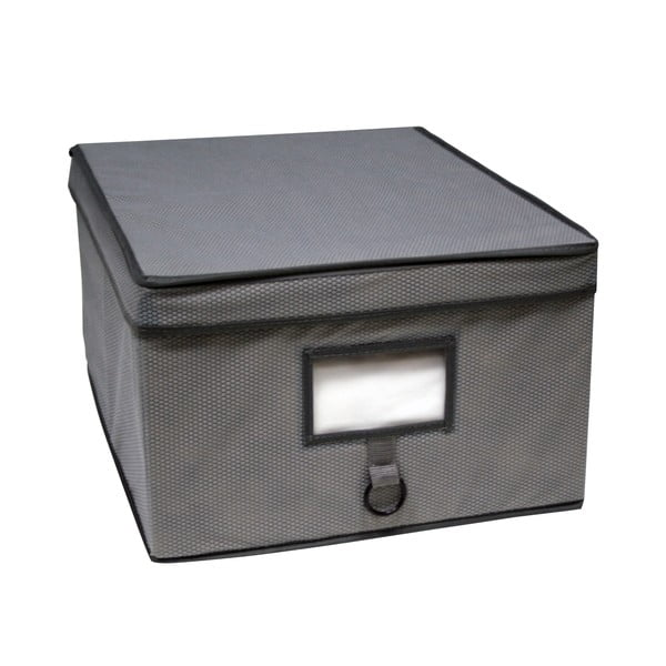 Úložný box Tekno Large