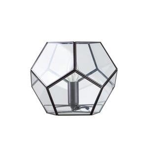 Stolová lampa ETH Soccer