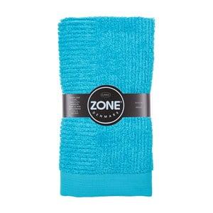 Uterák Zone, 70x50 cm, modrá