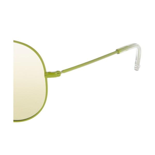 Dámske slnečné okuliare Michael Kors M2061S Pistachio
