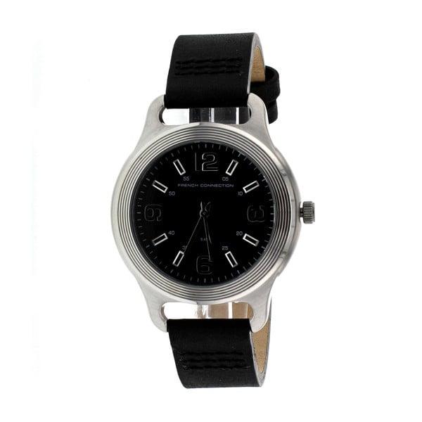 Dámske hodinky French Connection 1175