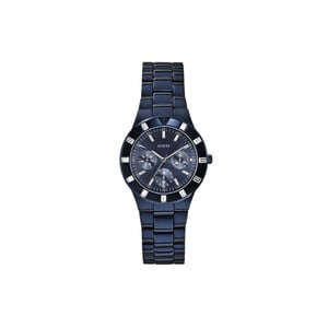 Dámske hodinky Guess 2L3