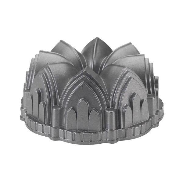 Forma na bábovku Nordic Ware Katedrála