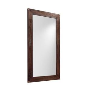 Zrkadlo Industrial, 80x150 cm