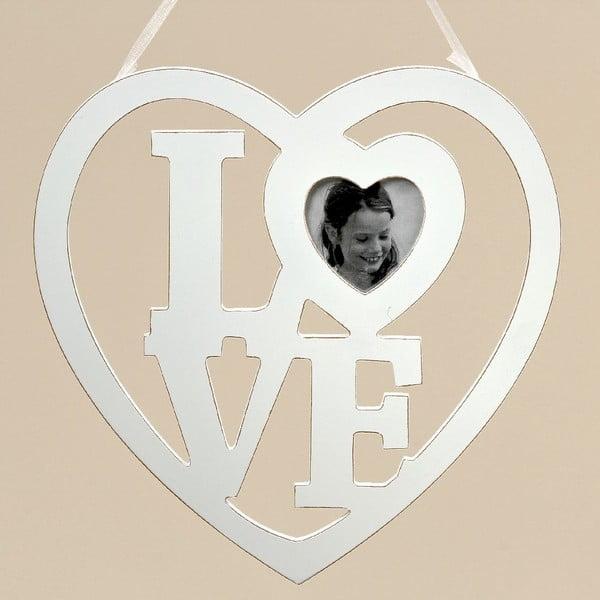 Fotorámček Airin Love