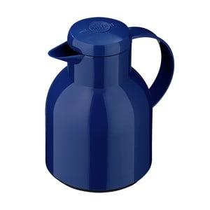 Termo kanvica Samba Blue, 1 l
