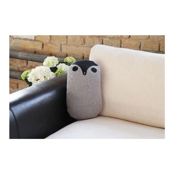 Vankúšik Tučniak