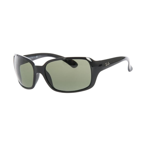 Dámske slnečné okuliare Ray-Ban 4068 Black