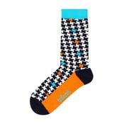 Ponožky Ballonet Socks Vane, veľ.41-46