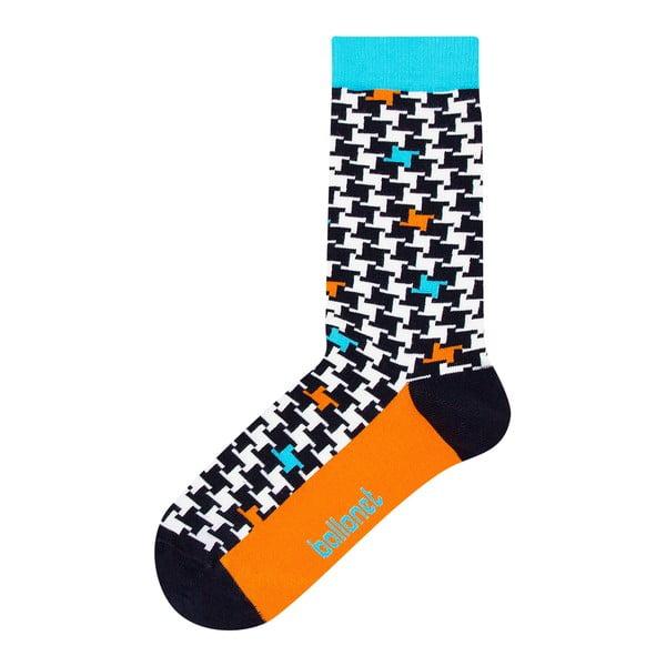 Ponožky Ballonet Socks Vane, veľkosť41-46