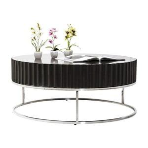 Konferenčný stolík Kare Design Furioso