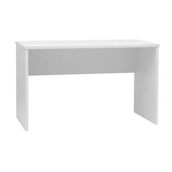 Pracovný stôl Pinio Snap