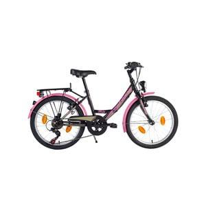 "Detský bicykel Shiano 274-04, veľ. 20"""