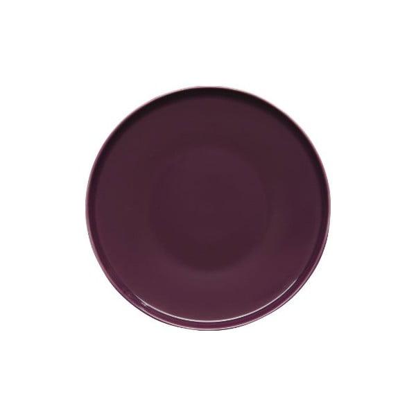 Tanierik Sagaform Pop, fialový