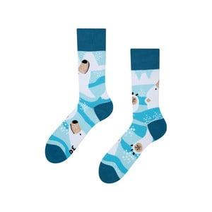 Unisex ponožky Good Mood Polar Bear, veľ. 39-42