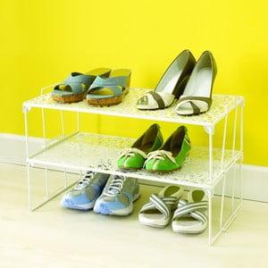 Skrinka na topánky Design Ideas Vinea
