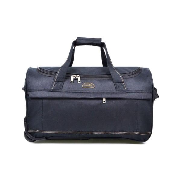 Cestovná taška Antonelle Matilda, 112litrov