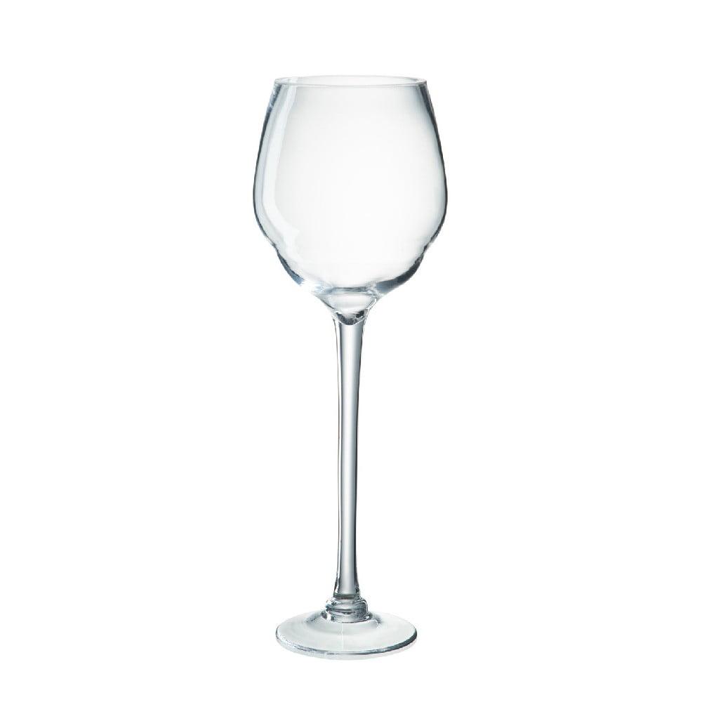 Pohár na víno J-Line Coupe