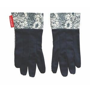 Zahradnické rukavice Portico Designs Potting