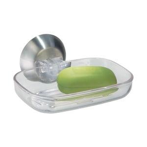 Držiak na mydlo Forma Soap