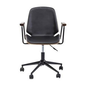 Kancelárska stolička Kare Design Work