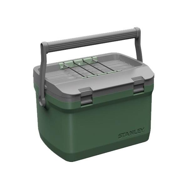 Prenosný chladiaci box Stanley