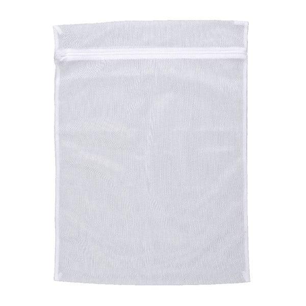 Stredná biela sieťka na pranie Wenko Wash